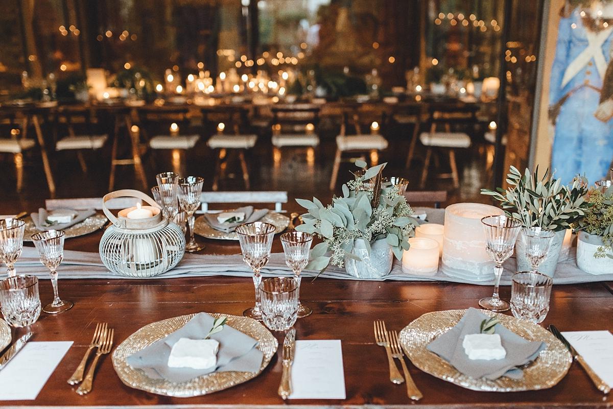 hochzeitsfotograf toskana Kristina & Daniel Mediterrane Toskana Hochzeithochzeitsfotograf toskana italien 2212