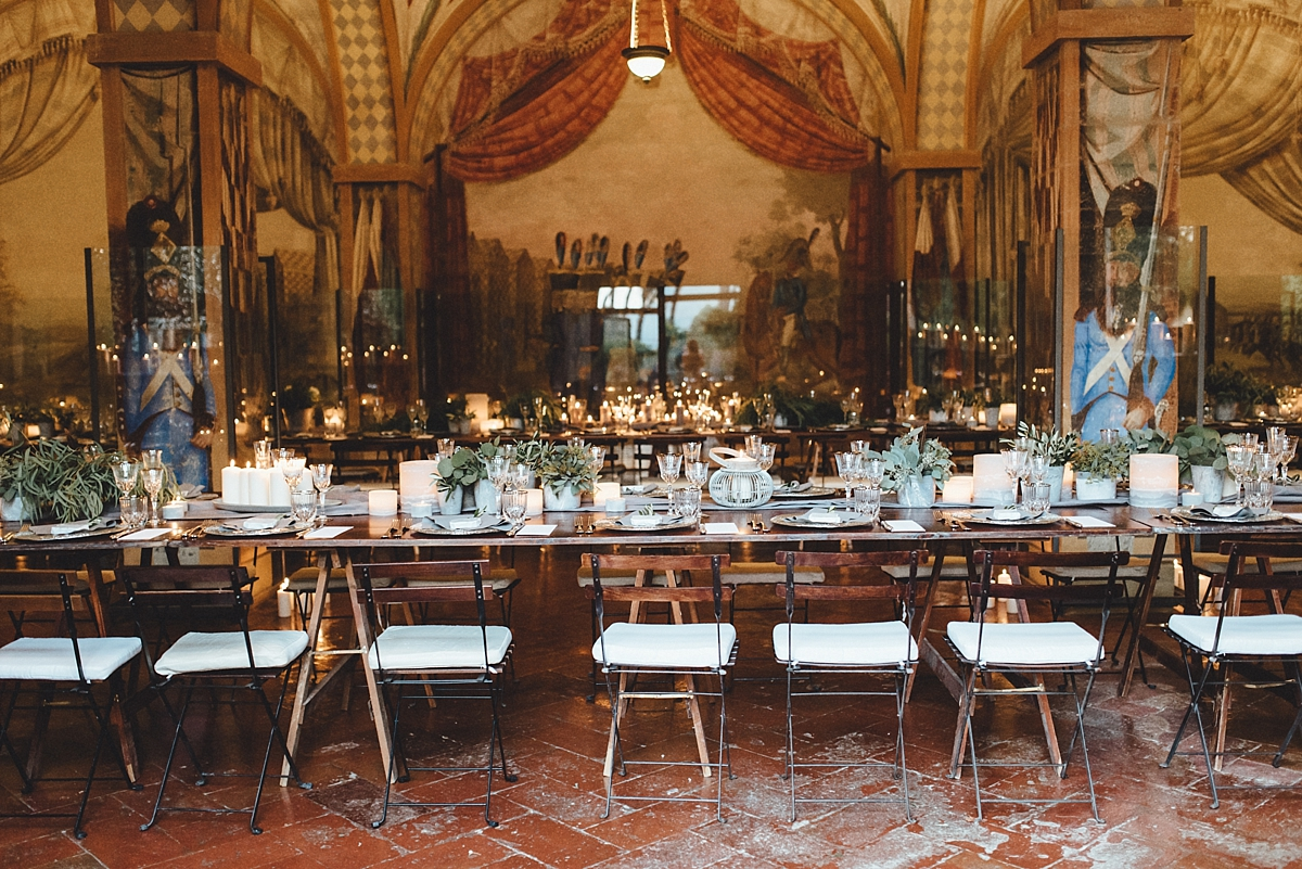 hochzeitsfotograf toskana Kristina & Daniel Mediterrane Toskana Hochzeithochzeitsfotograf toskana italien 2213