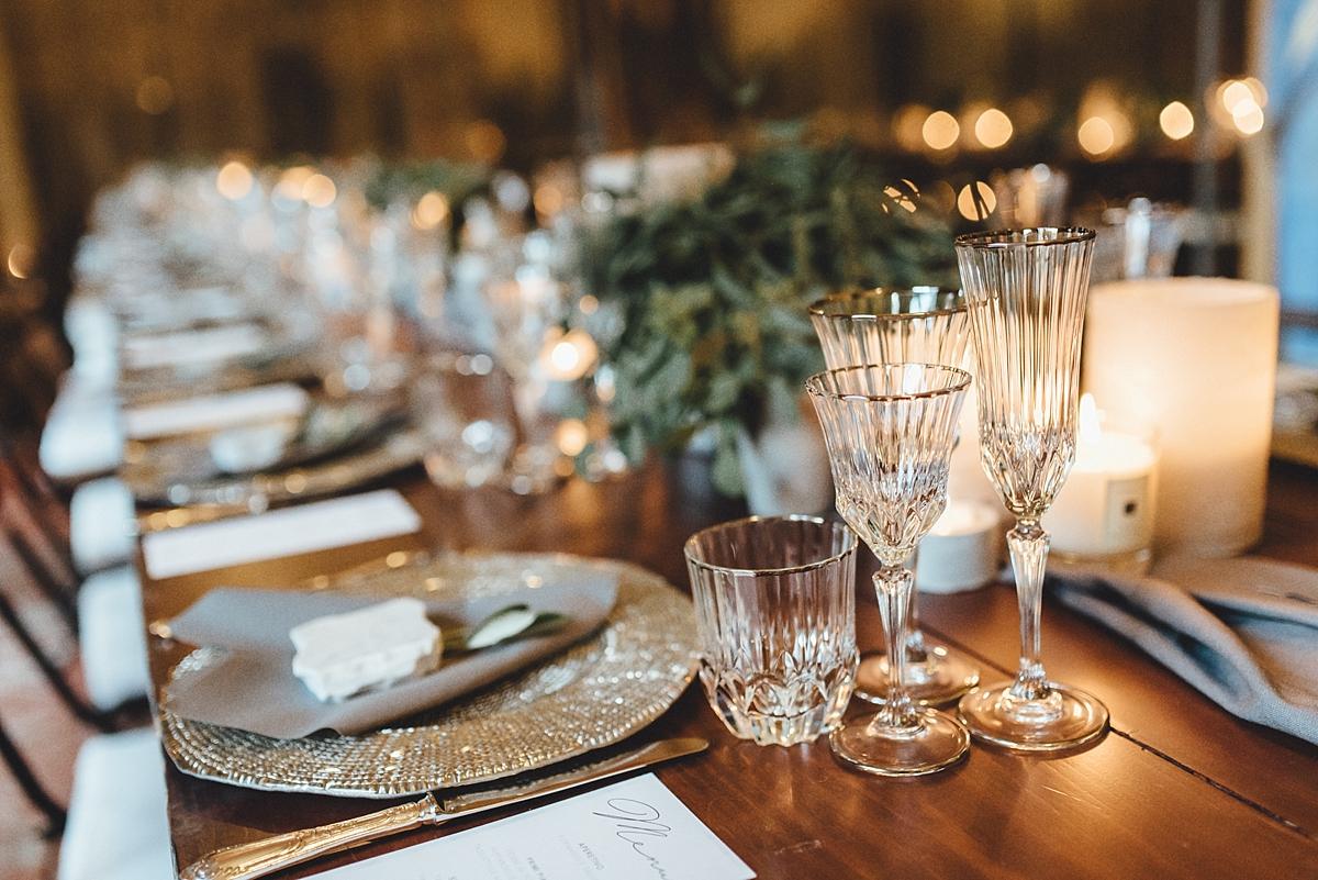 hochzeitsfotograf toskana Kristina & Daniel Mediterrane Toskana Hochzeithochzeitsfotograf toskana italien 2214