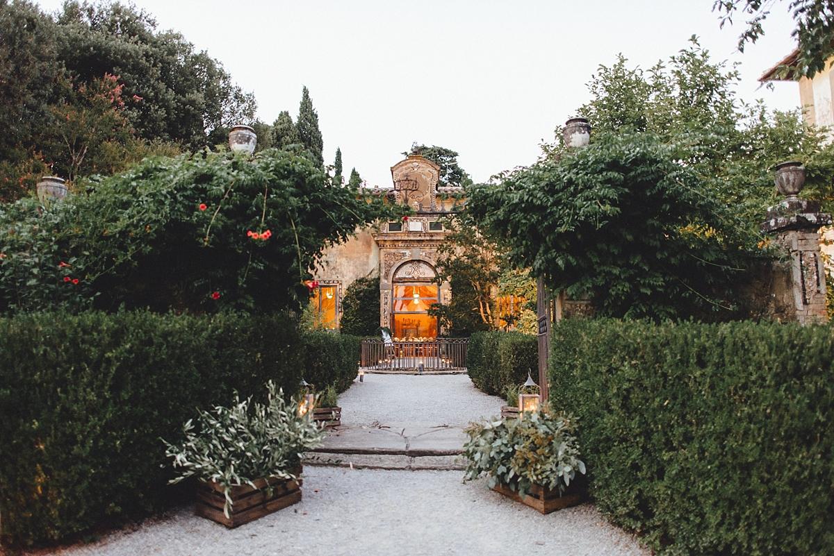 hochzeitsfotograf toskana Kristina & Daniel Mediterrane Toskana Hochzeithochzeitsfotograf toskana italien 2218