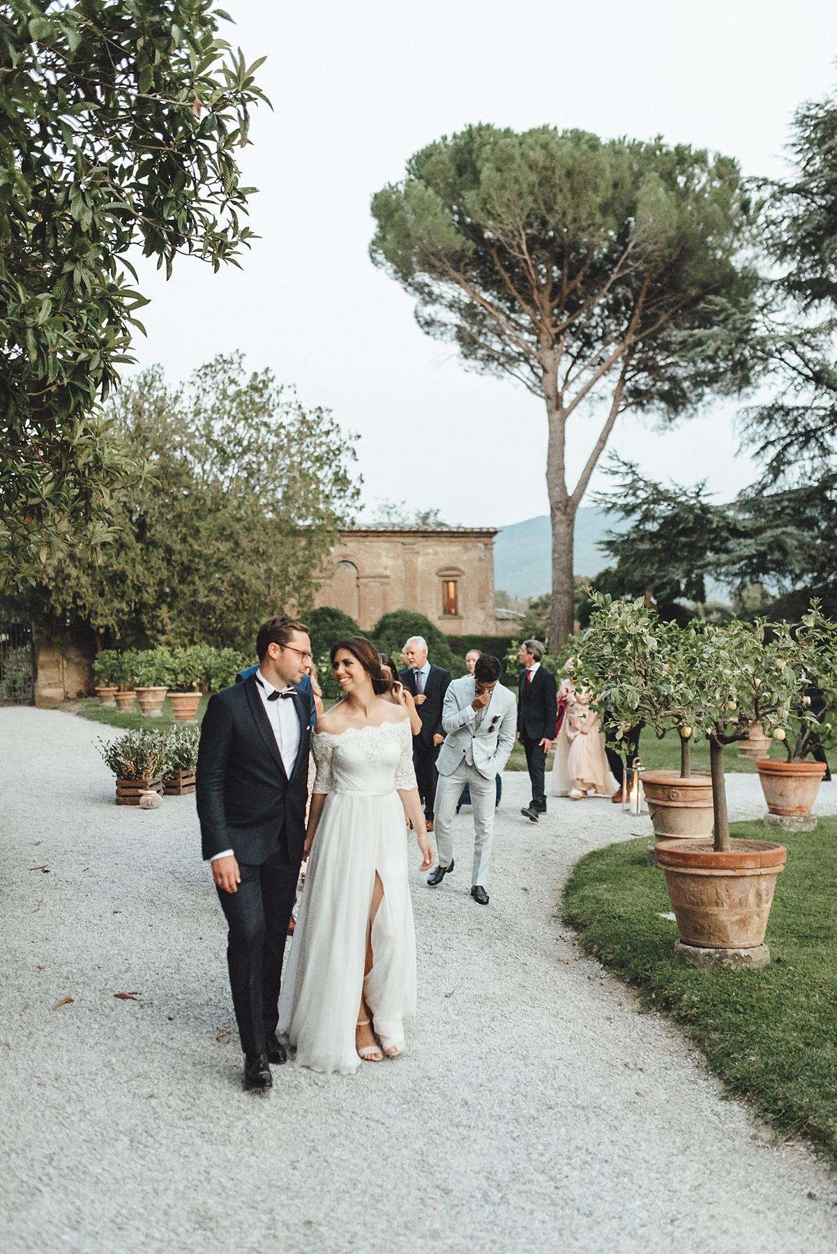 hochzeitsfotograf toskana Kristina & Daniel Mediterrane Toskana Hochzeithochzeitsfotograf toskana italien 2219