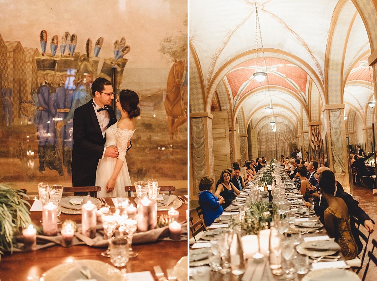 hochzeitsfotograf toskana Kristina & Daniel Mediterrane Toskana Hochzeithochzeitsfotograf toskana italien 2221