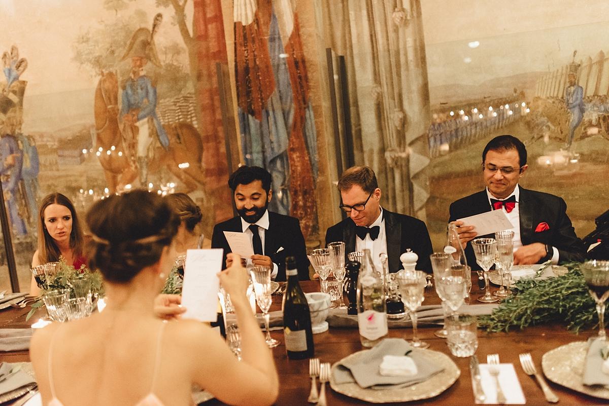 hochzeitsfotograf toskana Kristina & Daniel Mediterrane Toskana Hochzeithochzeitsfotograf toskana italien 2223