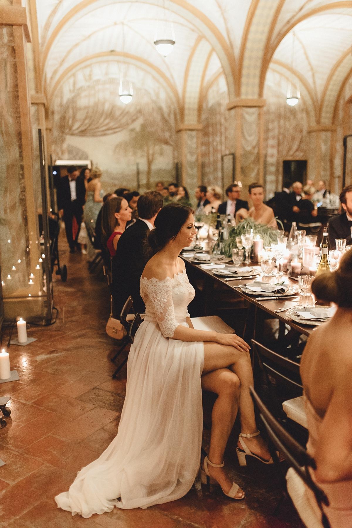 hochzeitsfotograf toskana Kristina & Daniel Mediterrane Toskana Hochzeithochzeitsfotograf toskana italien 2224