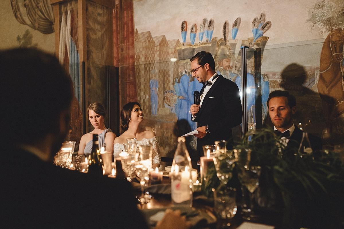 hochzeitsfotograf toskana Kristina & Daniel Mediterrane Toskana Hochzeithochzeitsfotograf toskana italien 2227