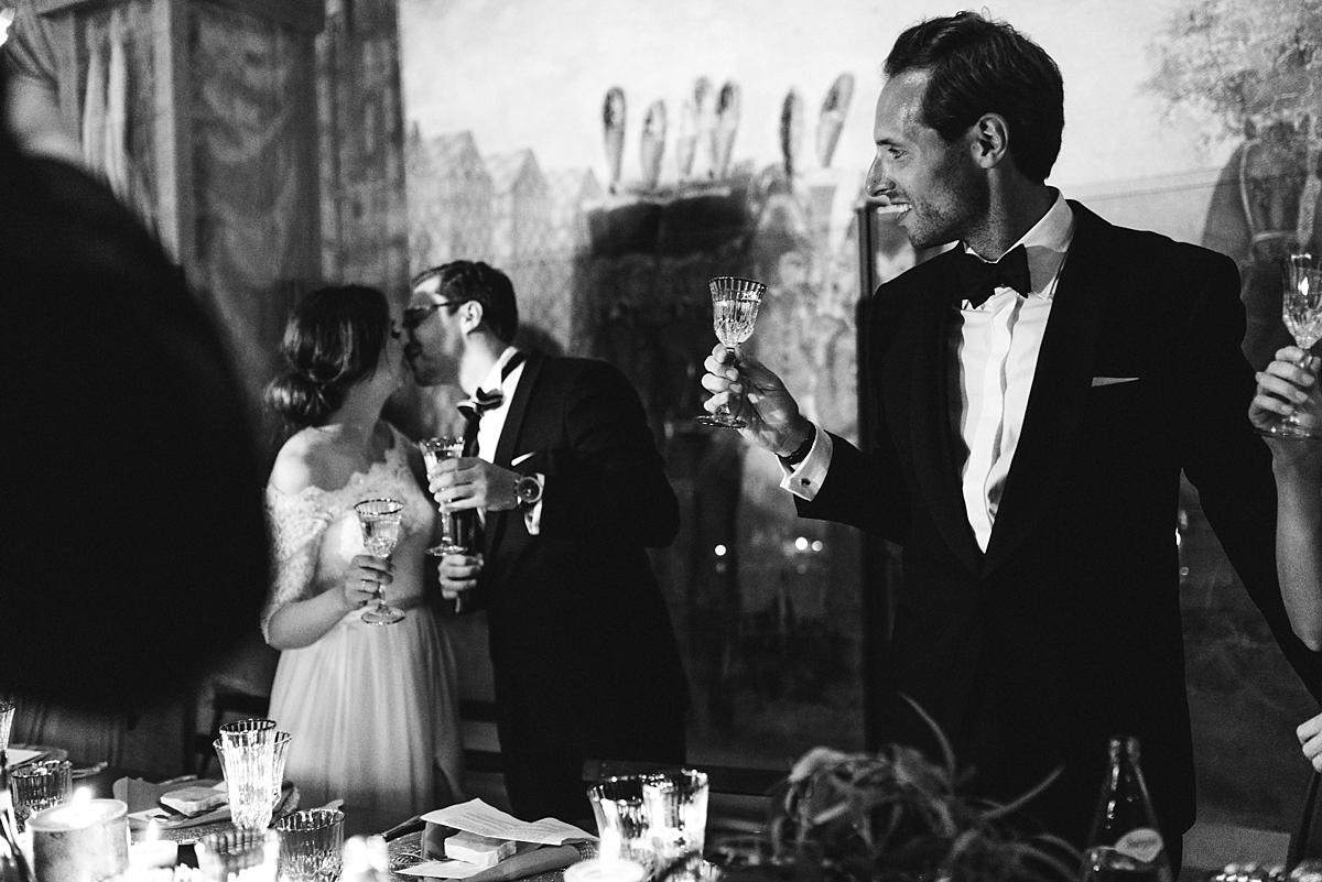 hochzeitsfotograf toskana Kristina & Daniel Mediterrane Toskana Hochzeithochzeitsfotograf toskana italien 2228