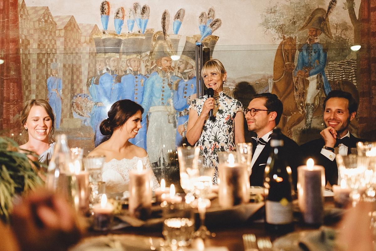 hochzeitsfotograf toskana Kristina & Daniel Mediterrane Toskana Hochzeithochzeitsfotograf toskana italien 2229