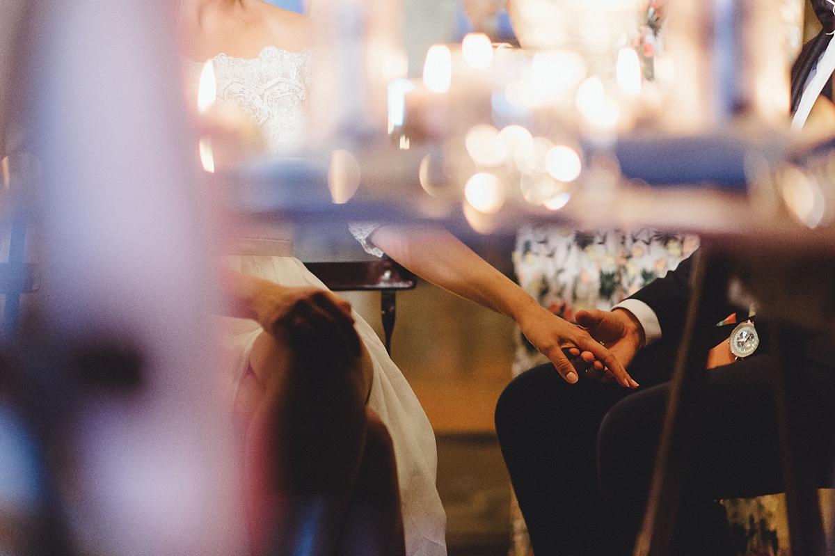 hochzeitsfotograf toskana Kristina & Daniel Mediterrane Toskana Hochzeithochzeitsfotograf toskana italien 2230