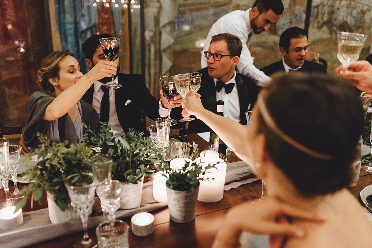hochzeitsfotograf toskana Kristina & Daniel Mediterrane Toskana Hochzeithochzeitsfotograf toskana italien 2232