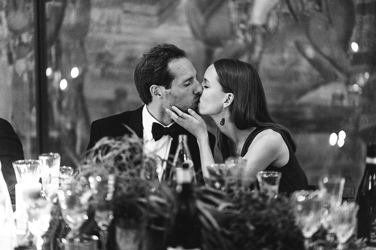 hochzeitsfotograf toskana Kristina & Daniel Mediterrane Toskana Hochzeithochzeitsfotograf toskana italien 2233