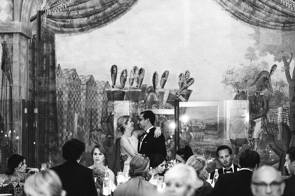 hochzeitsfotograf toskana Kristina & Daniel Mediterrane Toskana Hochzeithochzeitsfotograf toskana italien 2234
