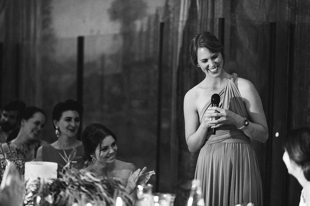 hochzeitsfotograf toskana Kristina & Daniel Mediterrane Toskana Hochzeithochzeitsfotograf toskana italien 2238