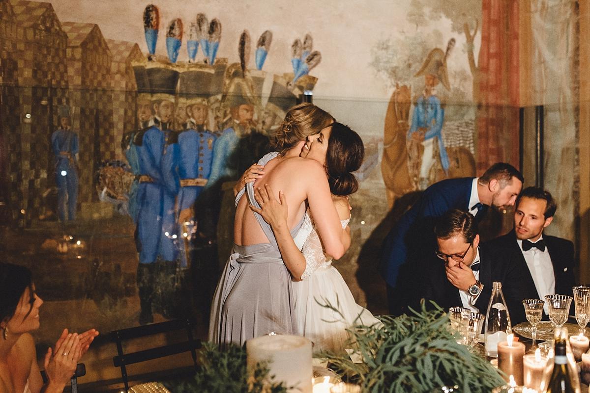 hochzeitsfotograf toskana Kristina & Daniel Mediterrane Toskana Hochzeithochzeitsfotograf toskana italien 2240