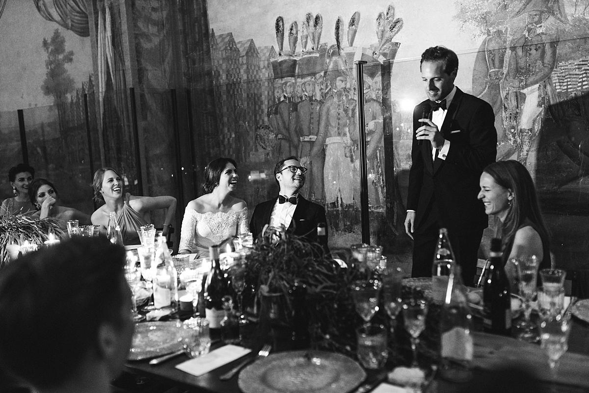 hochzeitsfotograf toskana Kristina & Daniel Mediterrane Toskana Hochzeithochzeitsfotograf toskana italien 2242