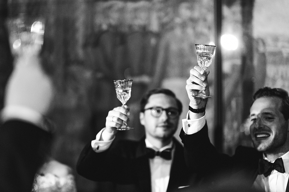 hochzeitsfotograf toskana Kristina & Daniel Mediterrane Toskana Hochzeithochzeitsfotograf toskana italien 2243