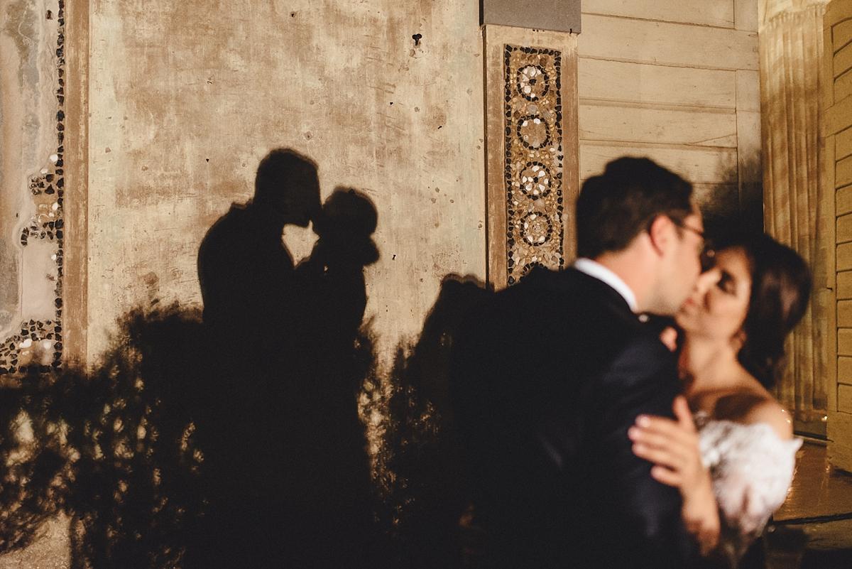 hochzeitsfotograf toskana Kristina & Daniel Mediterrane Toskana Hochzeithochzeitsfotograf toskana italien 2244