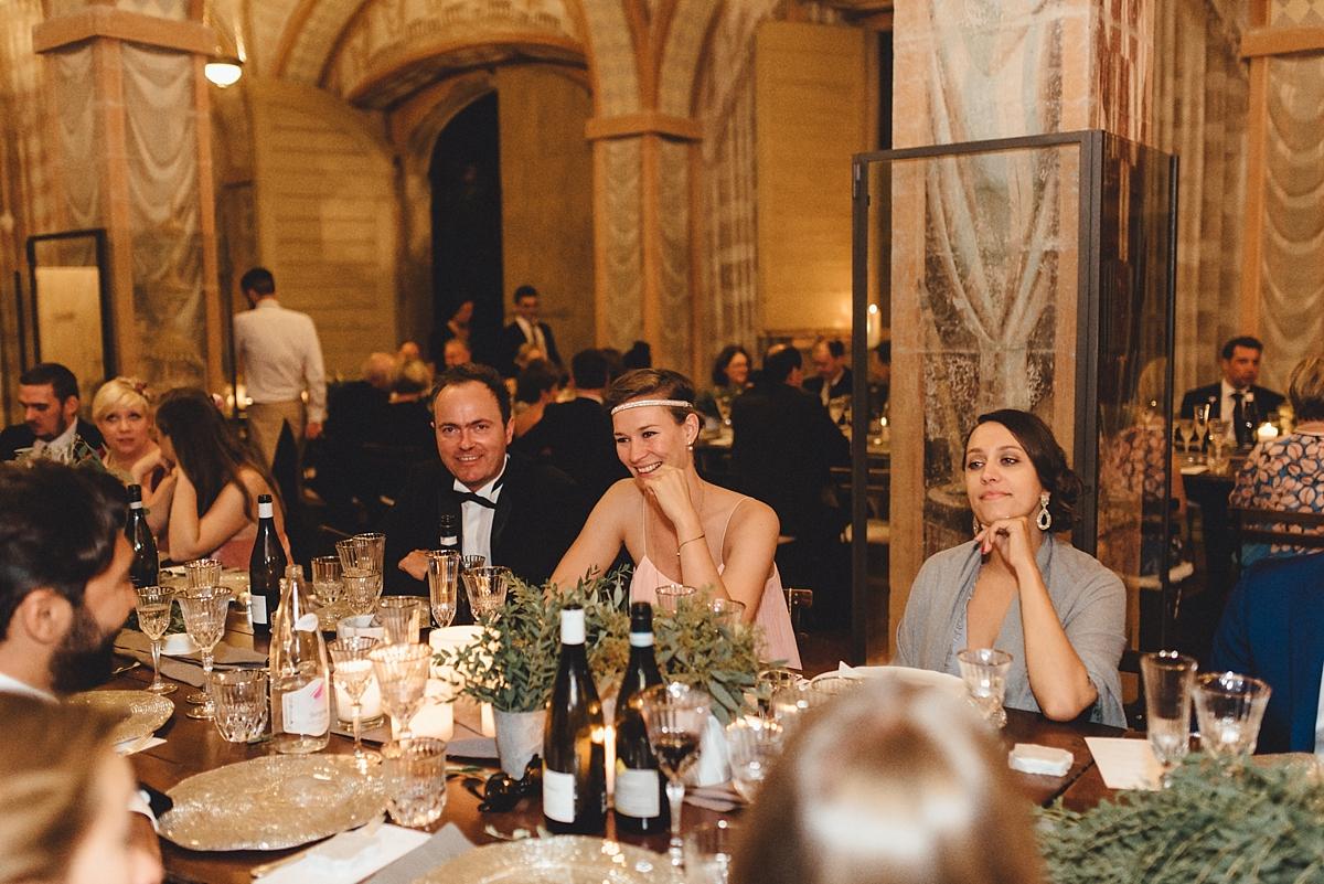 hochzeitsfotograf toskana Kristina & Daniel Mediterrane Toskana Hochzeithochzeitsfotograf toskana italien 2250