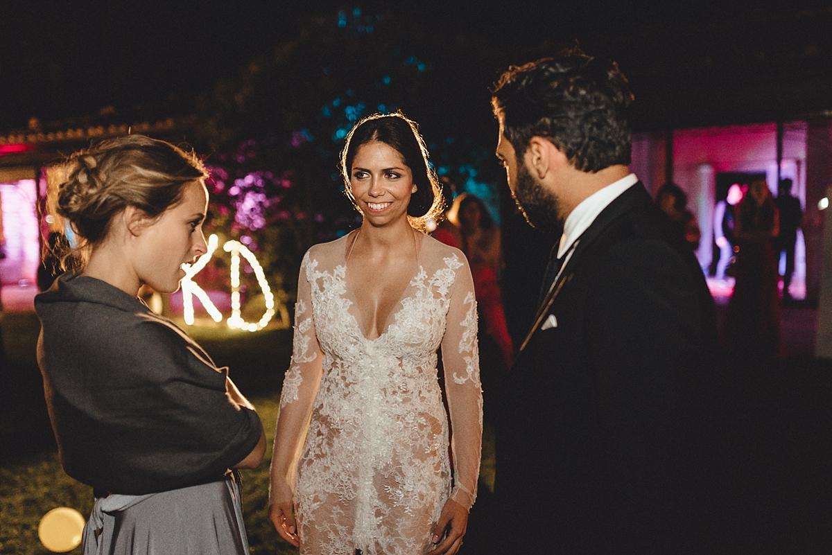 hochzeitsfotograf toskana Kristina & Daniel Mediterrane Toskana Hochzeithochzeitsfotograf toskana italien 2252