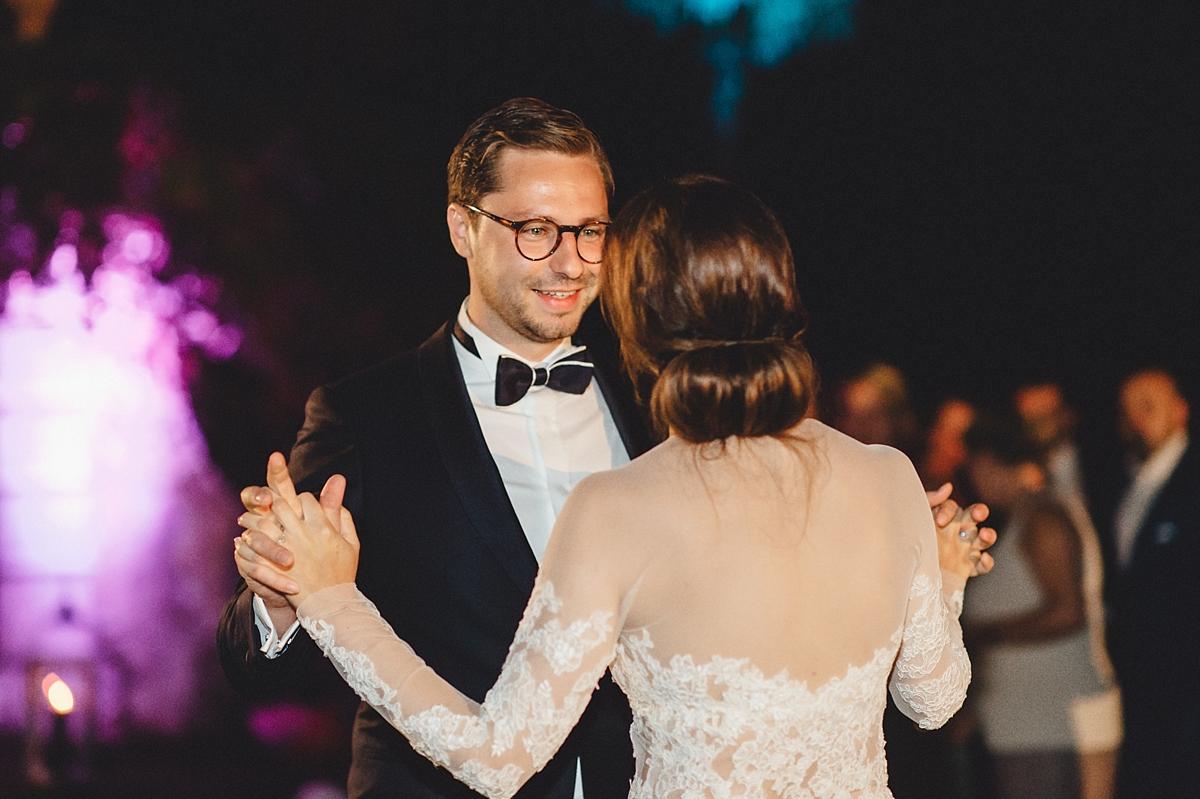 hochzeitsfotograf toskana Kristina & Daniel Mediterrane Toskana Hochzeithochzeitsfotograf toskana italien 2253