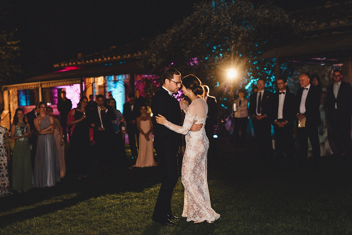 hochzeitsfotograf toskana Kristina & Daniel Mediterrane Toskana Hochzeithochzeitsfotograf toskana italien 2254