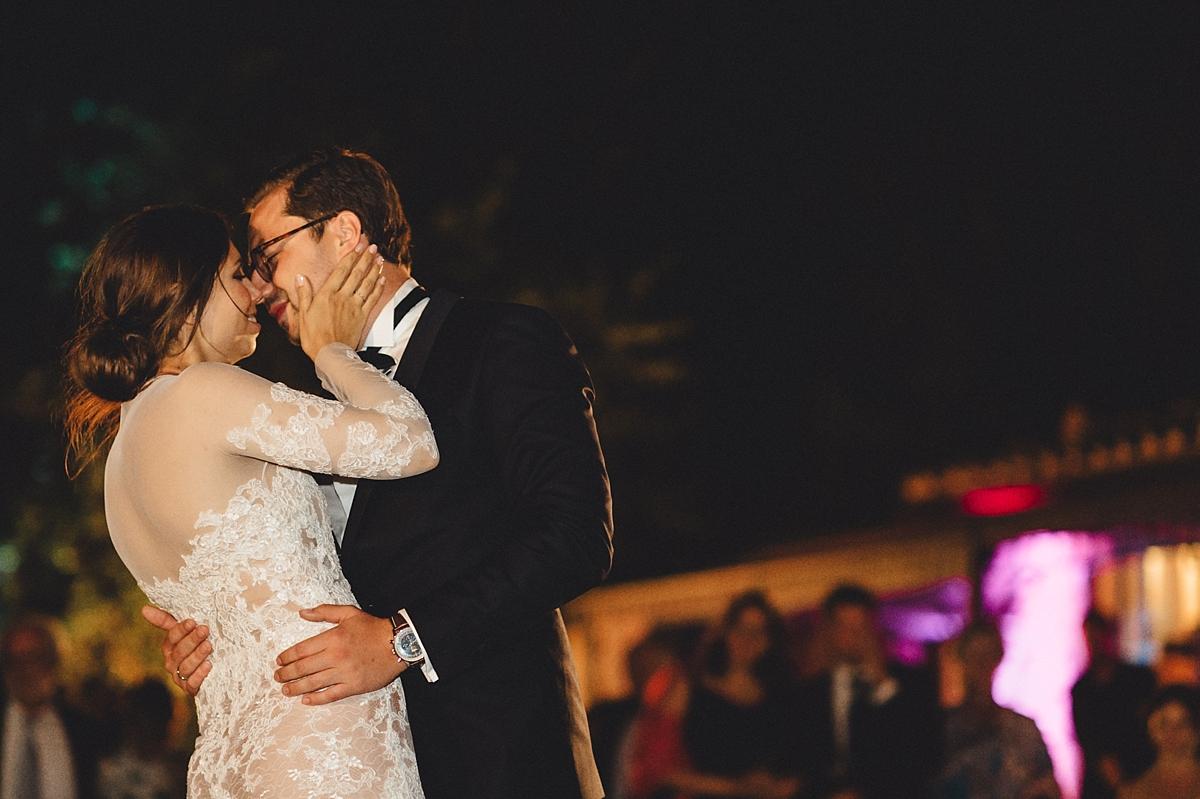 hochzeitsfotograf toskana Kristina & Daniel Mediterrane Toskana Hochzeithochzeitsfotograf toskana italien 2255