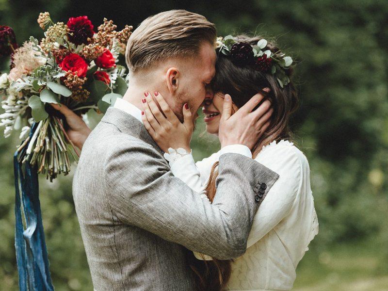 Merve & Nils kreativ wedding, hochzeitsreportagen, hochzeitsvideos, foto und video, köln, düsseldorf, nrw, fotoreportage, destination wedding, international ,kreativ-weddingurban wedding elopement 109
