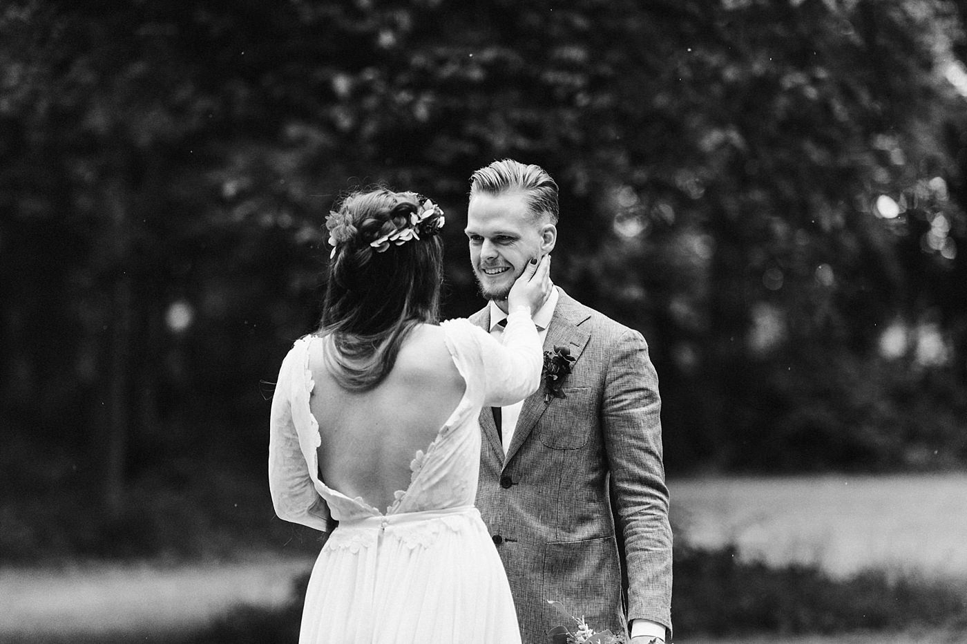 urban-elopement-wedding-120 Merve & Nils emotionales Elopement - Wedding Wesel & Schottlandurban elopement wedding 120 1