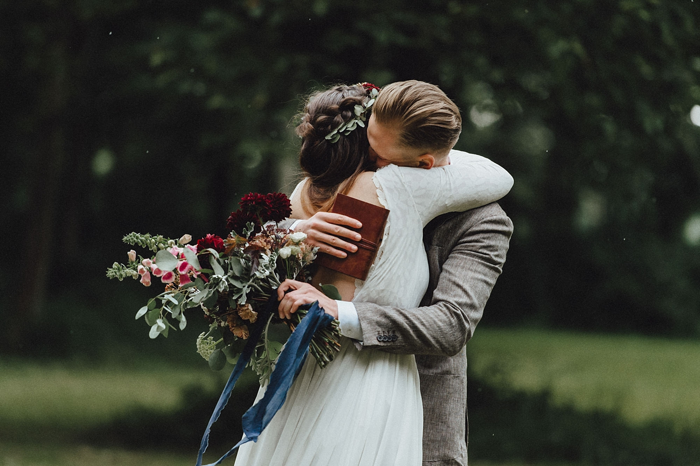 urban-elopement-wedding-121 Merve & Nils emotionales Elopement - Wedding Wesel & Schottlandurban elopement wedding 121 1