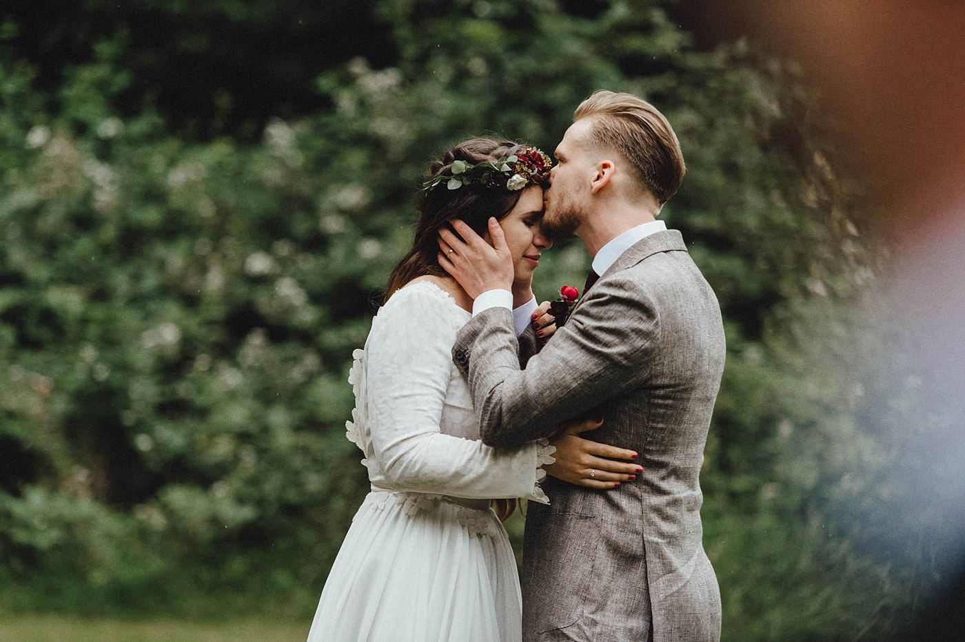 urban-elopement-wedding-125 Merve & Nils emotionales Elopement - Wedding Wesel & Schottlandurban elopement wedding 125 1