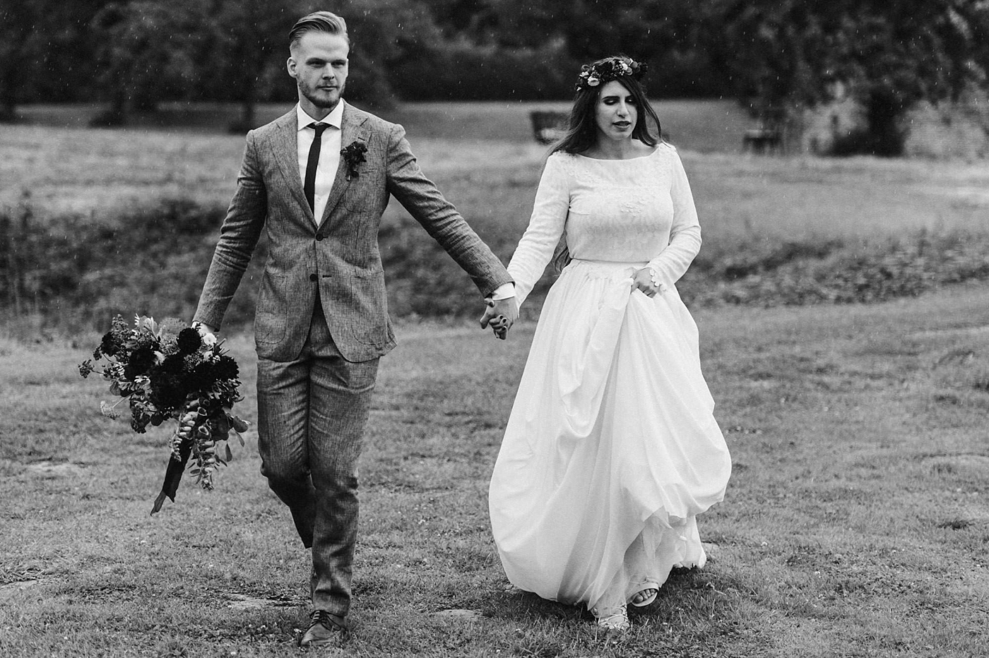 urban-elopement-wedding-132 Merve & Nils emotionales Elopement - Wedding Wesel & Schottlandurban elopement wedding 132 1