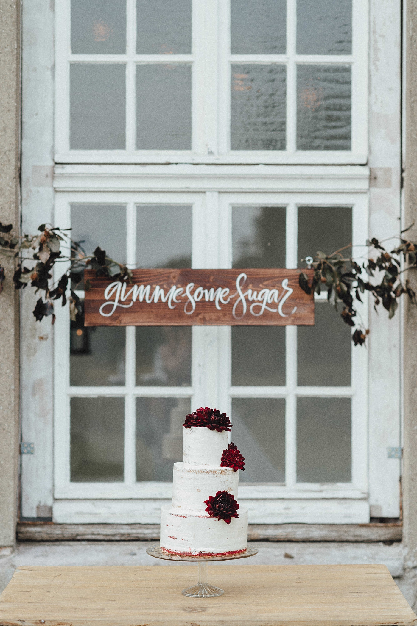 urban-elopement-wedding-158 Merve & Nils emotionales Elopement - Wedding Wesel & Schottlandurban elopement wedding 158 1