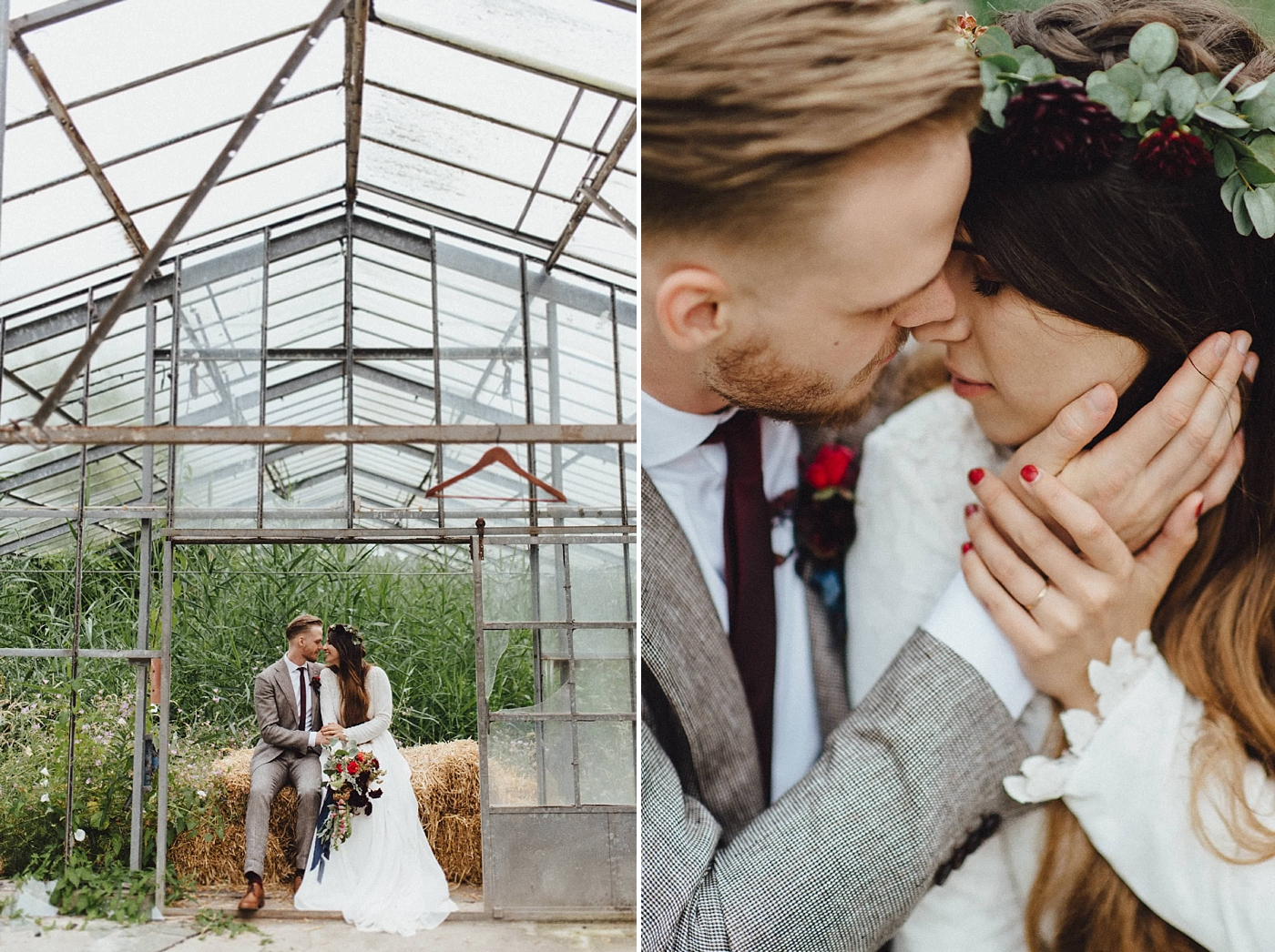 urban-elopement-wedding-171 Merve & Nils emotionales Elopement - Wedding Wesel & Schottlandurban elopement wedding 171 1