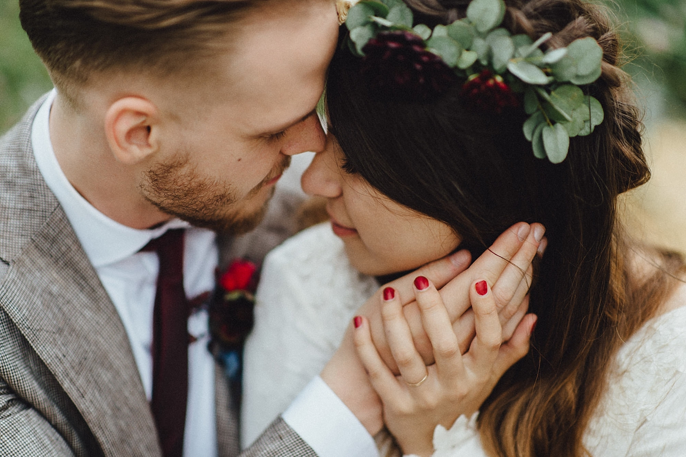 urban-elopement-wedding-177 Merve & Nils emotionales Elopement - Wedding Wesel & Schottlandurban elopement wedding 177 1