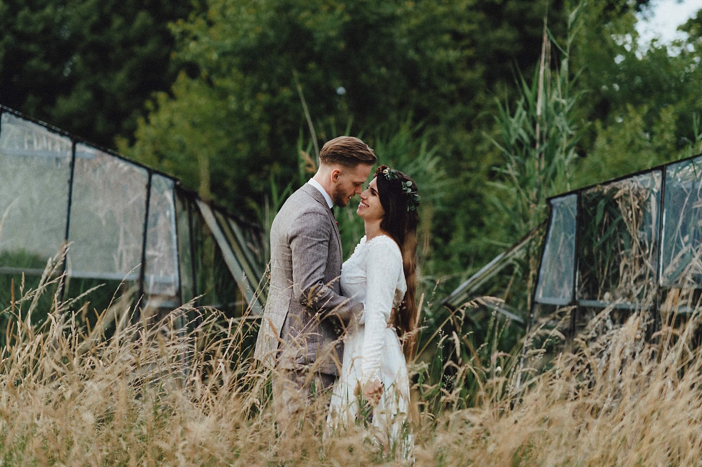 urban-elopement-wedding-251 Merve & Nils emotionales Elopement - Wedding Wesel & Schottlandurban elopement wedding 251 1