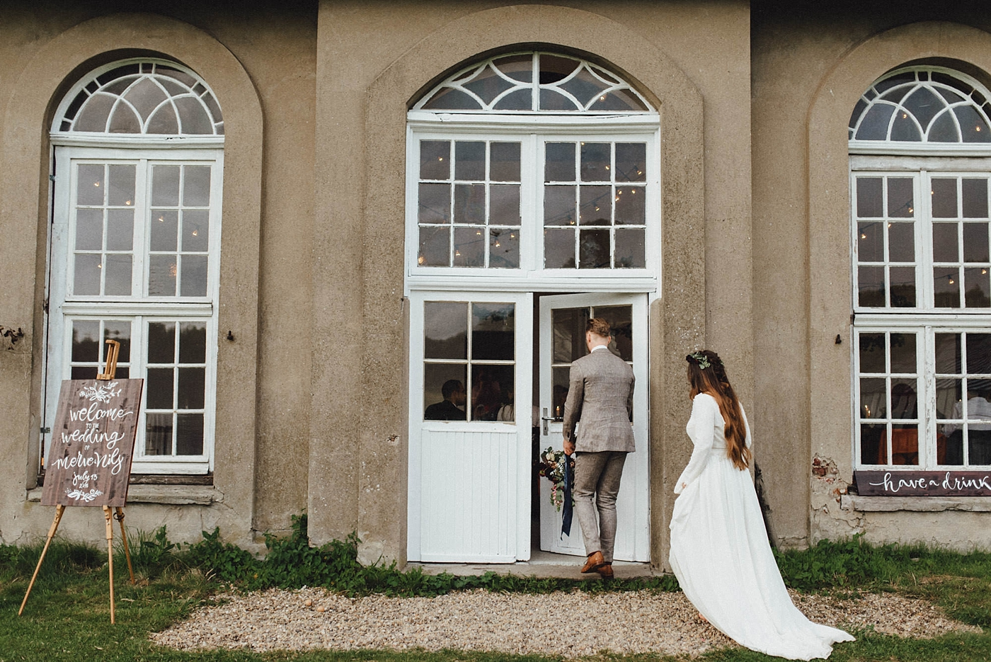 urban-elopement-wedding-254 Merve & Nils emotionales Elopement - Wedding Wesel & Schottlandurban elopement wedding 254 1